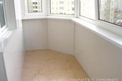www.paritet-profit.com_balkon