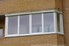 www.paritet-profit.com_balkon_4