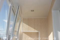 www.paritet-profit.com_balkon_3